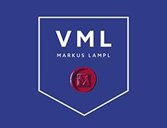 Versicherungsmakler Markus Lampl